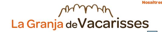 La Granja de Vacarisses